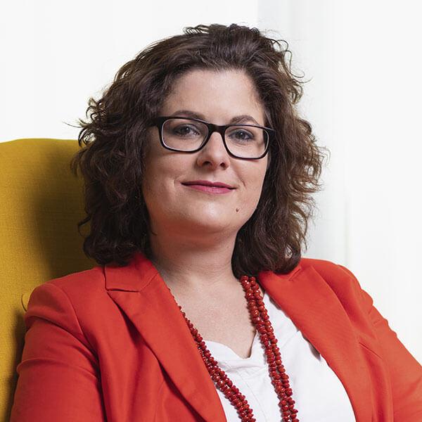 Anna-Maria Guth- Initiative New Life Altreifen Recycling, Gummi-Recycling und Kreislaufwirtschaft
