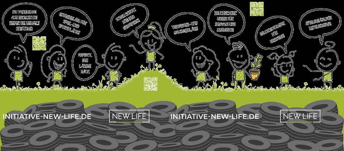 circular-economy-new-life2