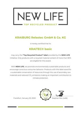 newlife_certificate_top-recycled-product_example