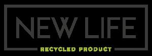 wdk_new-life_label-EN