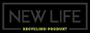 wdk_new-life_label_rgb