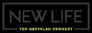 wdk_new-life_top-label-EN
