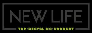 wdk_new-life_top-label