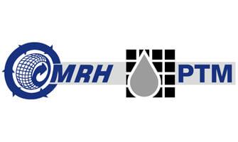 MRH - Mülsener Rohstoff- und Handelsgesellschaft mbH/Polymer Technik Mülsen