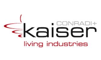 Conradi+Kaiser Altreifen Recycling, Gummi-Recycling und Kreislaufwirtschaft