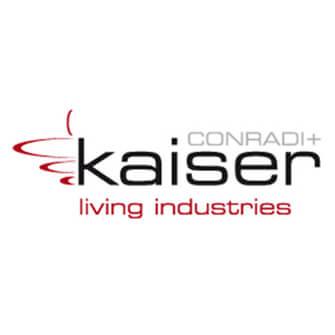 Conradi+Kaiser GmbH