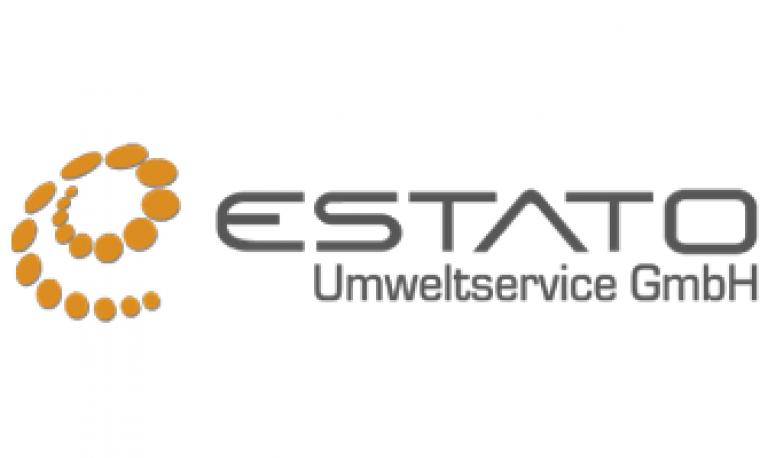 Estato-Umweltservice Altreifen Recycling, Gummi-Recycling und Kreislaufwirtschaft