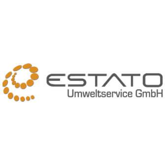 Estato Umweltservice GmbH Altreifen Recycling, Gummi-Recycling und Kreislaufwirtschaft