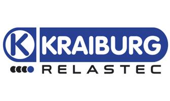 Kraiburg-Relastec Altreifen Recycling, Gummi-Recycling und Kreislaufwirtschaft