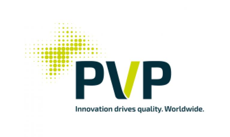 PVP - Innovation drives quality worldwide Altreifen Recycling, Gummi-Recycling und Kreislaufwirtschaft