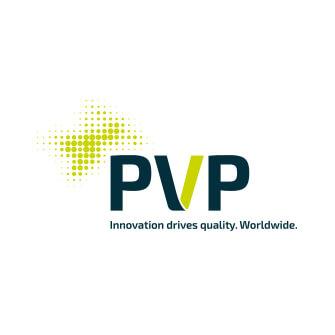 PVP Triptis GmbH