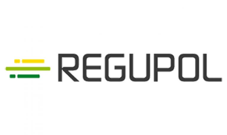 Regupol Altreifen Recycling, Gummi-Recycling und Kreislaufwirtschaft