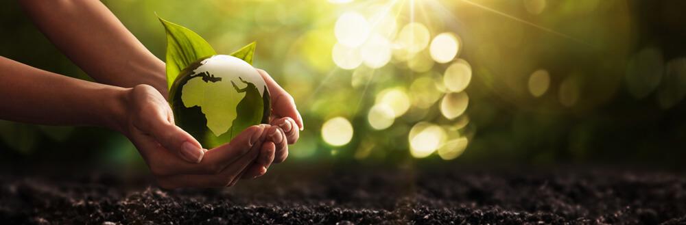 Ressourcenschonende Zukunft Altreifen Recycling, Gummi-Recycling und Kreislaufwirtschaft