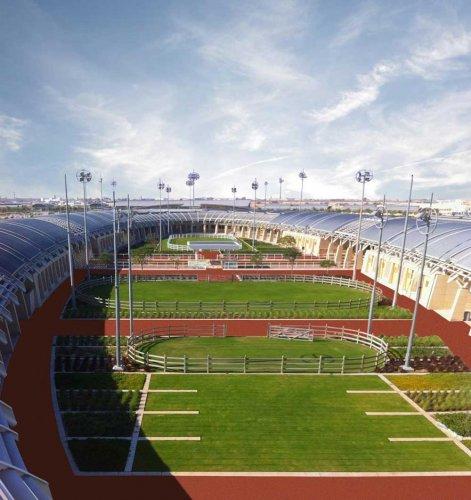 PVP_Emir-Arena Altreifen Recycling, Gummi-Recycling und Kreislaufwirtschaft