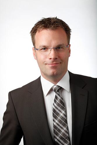 Stephan Rau