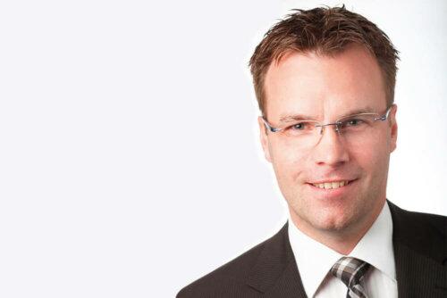 Standpunkte - Stephan Rau, Altreifen Recycling, Gummi-Recycling und Kreislaufwirtschaft
